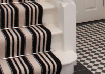 Stairs-and-Hallway-Flooring-Inspiration-Image-3