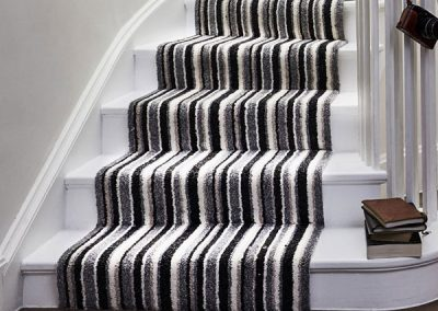 Stairs-and-Hallway-Flooring-Inspiration-Image-4