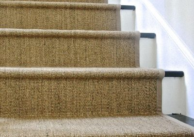 Stairs-and-Hallway-Flooring-Inspiration-Image-9