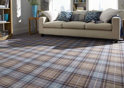 Carpets-Newcastle-Tartan-Carpets-Gallery-Image-2