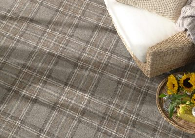 Carpets-Newcastle-Tartan-Carpets-Gallery-Image-4