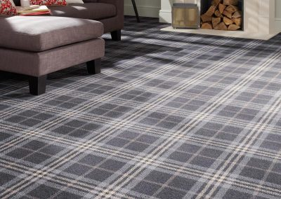 Carpets-Newcastle-Tartan-Carpets-Gallery-Image-6