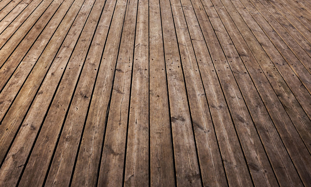 Flooring Newcastle Flooring Styles For A Victorian Style Home