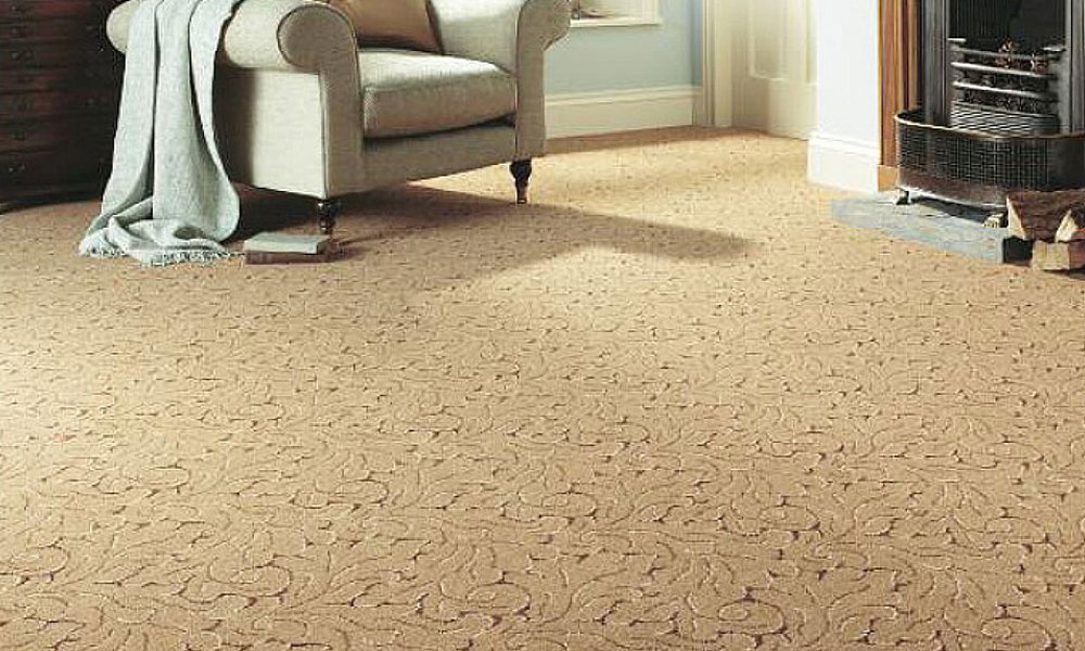 Carpet Shops Newcastle Why Beige Is The Colour For 2019