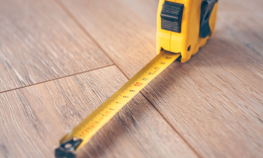 Planning Tips for Laying New Flooring
