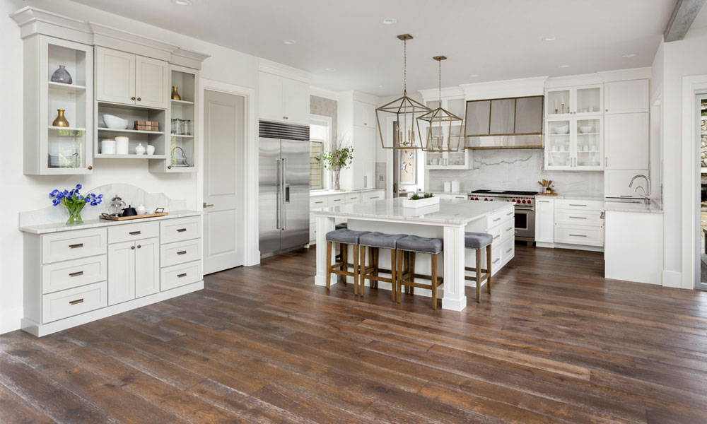 wood flooring newcastle How to Fake Your Flooring blog image