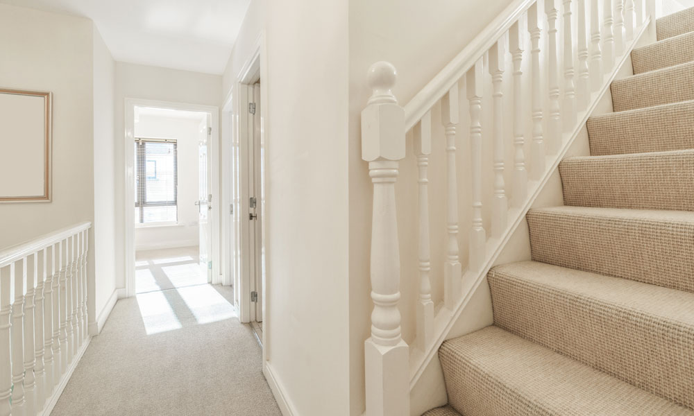 carpets north shields What is a High Traffic Area and What Flooring Should I Use blog image