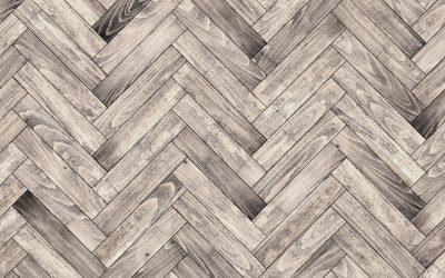 Flooring Trends for Winter 2019!