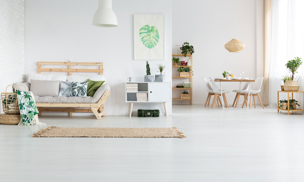 Tropical trends – how to achieve them in your home