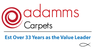 Adamms Carpets Newcastle Logo for Web 2020