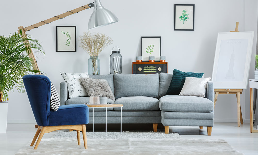 carpets south shields Tips to Refresh and Revive your Home this January