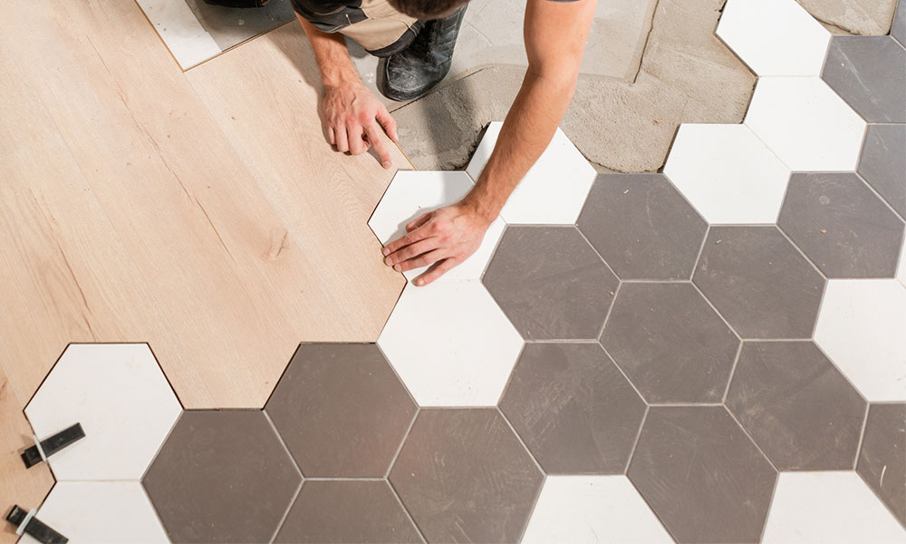 vinyl-flooring-newcastle-Considering-Vinyl-flooring-What-are-the-Pros-and-Cons.