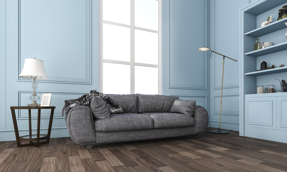 Laminate Flooring Newcastle Adding Value to Your Home with Laminate Flooring blog image