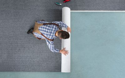 How to Soundproof Your Floors