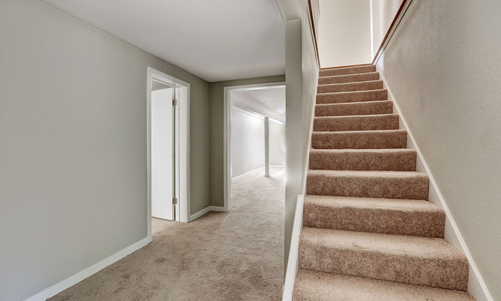 Carpets Newcastle How to Choose Flooring for Your Hallway Blog Image