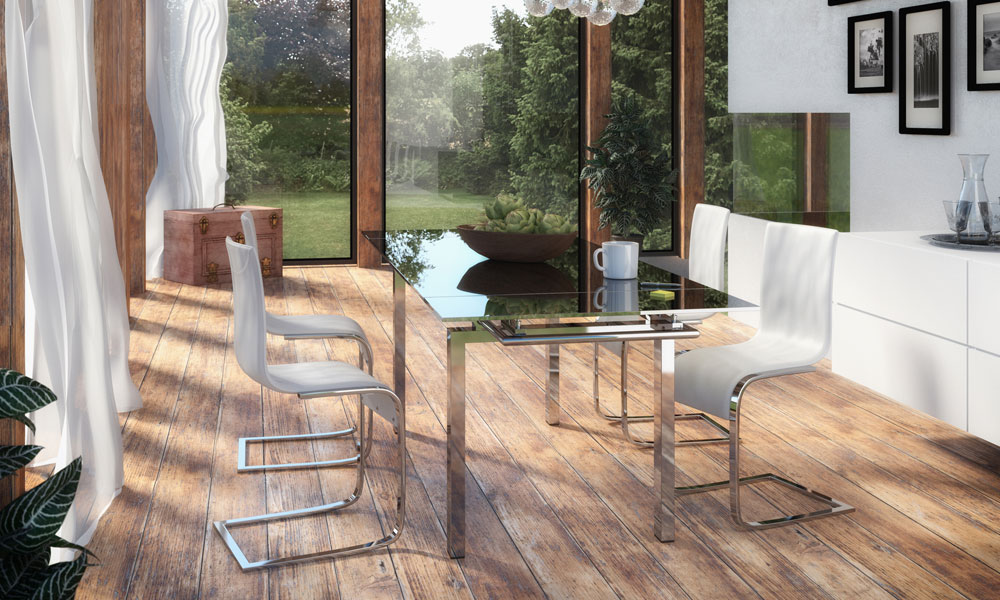 flooring newcastle Which Flooring is Best for a Conservatory blog image