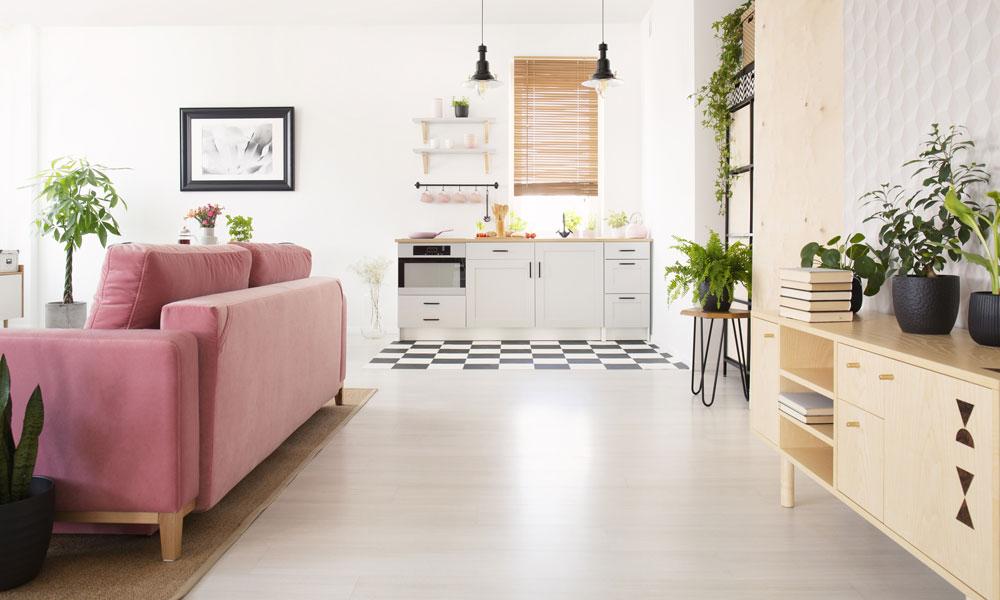 Carpet Shops Newcastle Transformative Scandinavian Interior Tips Blog Image