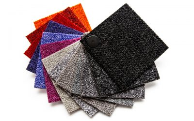 A Great Guide to Buying Carpets
