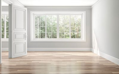 Why the New Year is a Great Time to Buy New Flooring for your Home