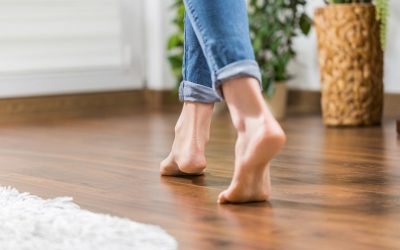 Getting Started with Hardwood Flooring