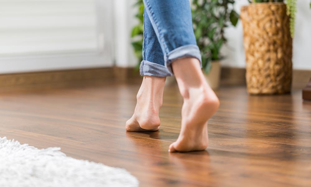 Flooring Newcastle Getting Started with Hardwood Flooring Blog Image