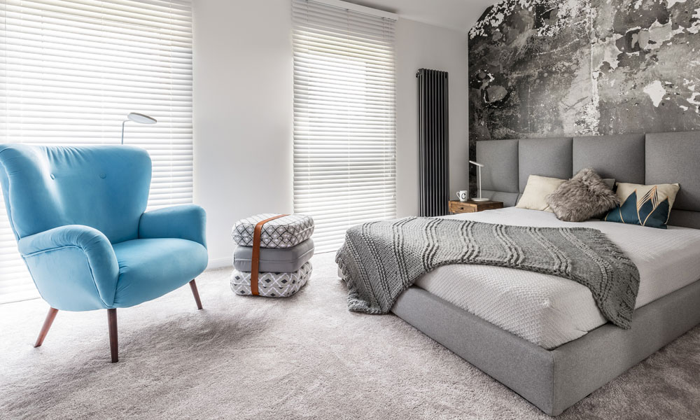Carpets North Shields Choosing Carpets to Make Your Home Feel Cosy Blog Image