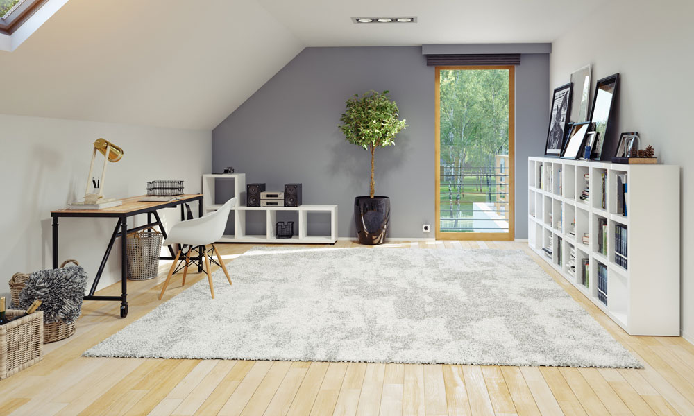 Flooring Newcastle What Is the Best Flooring For Your Home Office Blog Image